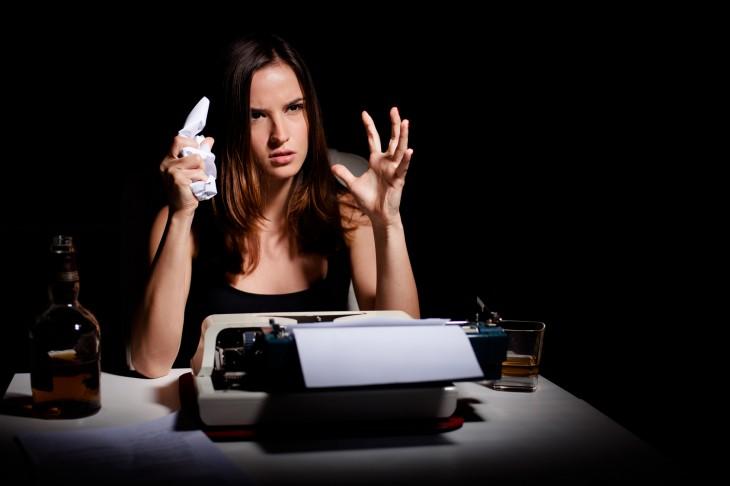 почему нет ничего лучше, чем быть блогером