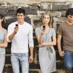 Почему так несчастно современное поколение «Я»