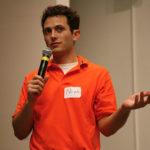Как создать бизнес на миллион долларов за выходные (примеры: AppSumo, Mint и чихуа-хуа)