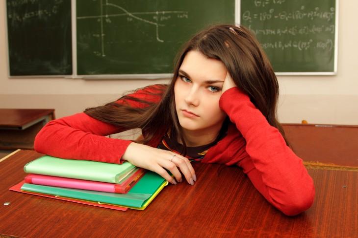 10 важных навыков, которым не учат в школе