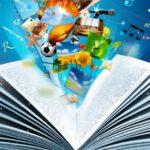 10 способов получить творческую подзарядку