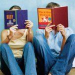 Что такое «4-часовая рабочая неделя», обзор книги Т. Феррисса