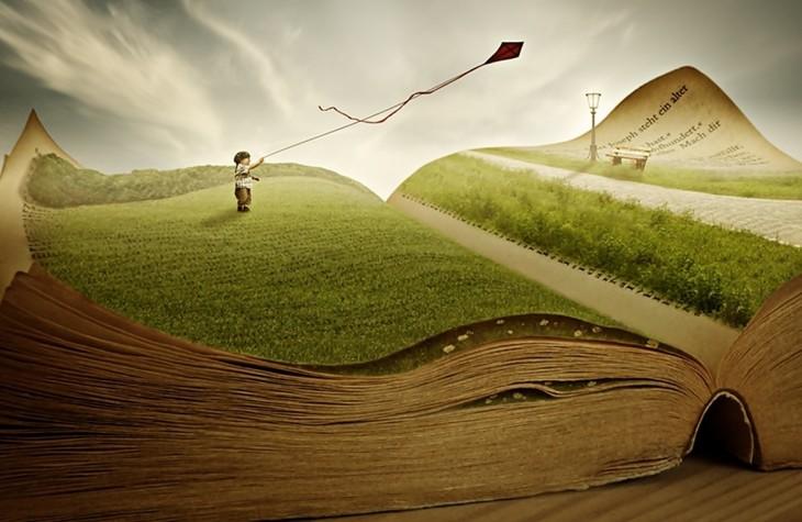 Пять ценных советов, как писать хорошие тексты