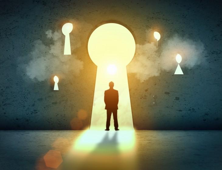 Как за восемь важных шагов прийти к жизни мечты