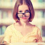 Как начать понимать английских на слух, даже если вы его пока не знаете