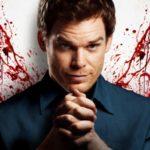 5 приемов развития уверенности, которым можно научиться у серийных убийц