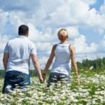 12 простых способов снова сделать жизнь простой