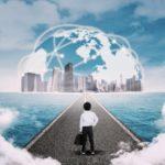 Ричард Брэнсон: как превратить идею в бизнес