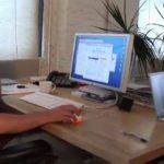 Как я работаю: Джейсон Фрайд из компании 37Signals