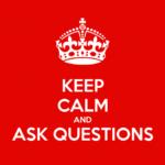 50 вопросов, которые позволят раскрепостить ваш разум