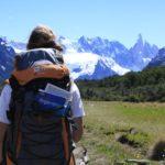 Как стать автором для путеводителей от Lonely Planet