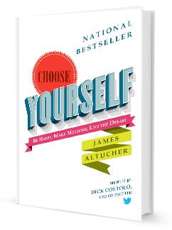 бизнес книга бестселлер