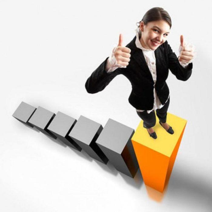 12 лучших советов от успешных предпринимателей