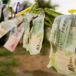 Изучаем на примере: как создать онлайн-бизнес с валовым доходом в $250 000+ в месяц?