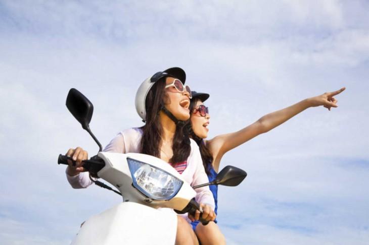 как получить максимум удовольствия от путешествий