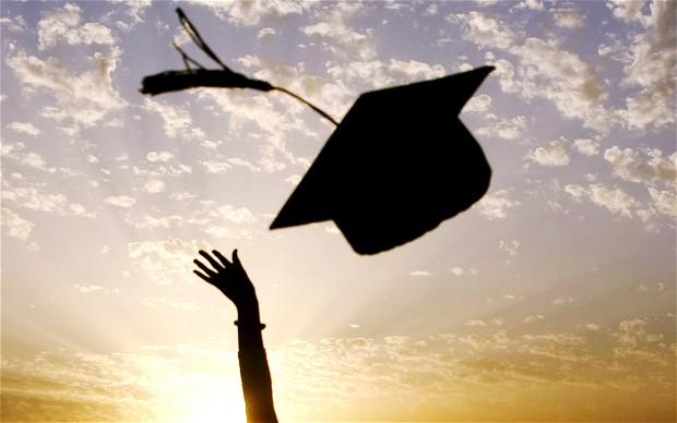 почему стоит бросить университет
