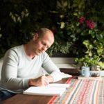 Путь Тима Феррисса: Жизнь как игра, которую вы сами выбираете