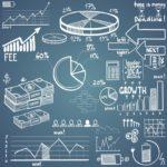 Как вырастить свой стартап до миллиарда долларов?