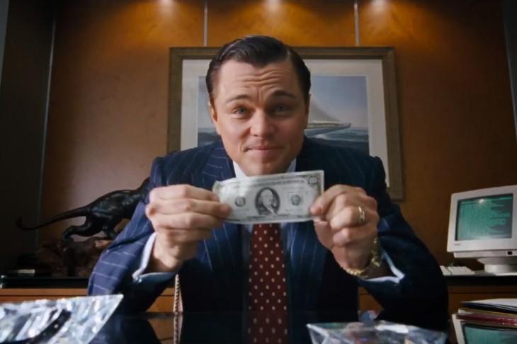 как заработать миллион долларов