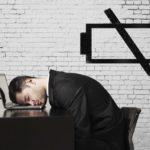 Как сон по 6 раз в день помог основателю WordPress построить миллиардную компанию