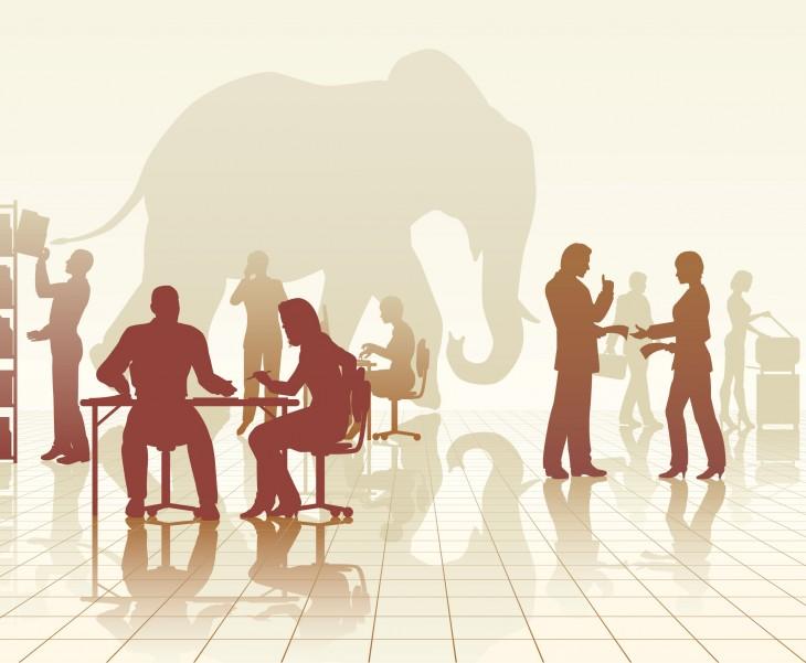 5 способов построить стомиллионный бизнес
