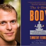 «Идеальное тело за 4 часа», обзор книги Т. Феррисса