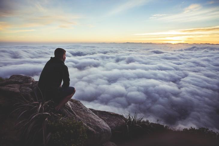 опыт из путешествий который изменит жизнь