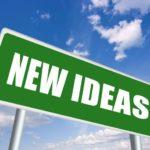 100 шикарных бизнес-идей для 2014 года, часть 1