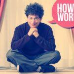 7 эффективных привычек посредственного предпринимателя