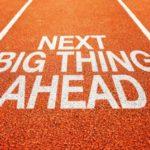 100 шикарных бизнес-идей для 2014 года, часть 2