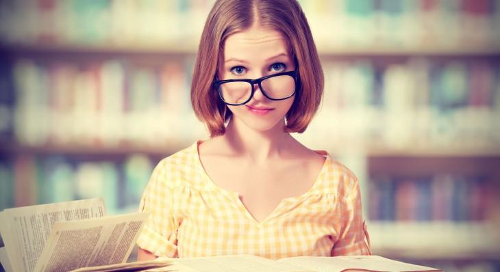 Как начать понимать английских на слух