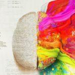 9 способов стать креативнее за 10 минут
