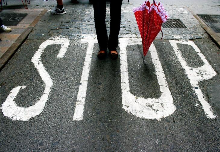 30 вещей, которые лучше перестать делать