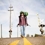7 мифов о путешествиях, которые я опроверг своим опытом