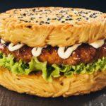 30 способов сделать лапшу быстрого приготовления кулинарным шедевром