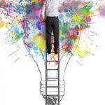 20 способов придумать идею на миллион