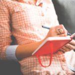Голая правда: Как написать книгу и донести ее до читателя