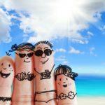 7 причин, почему стоит поехать в отпуск даже если вы заняты