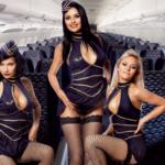 21 самый дурацкий вопрос, который задают стюардессам