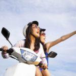Пара советов о том, как получить максимум удовольствия от путешествий