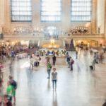 12 вещей, которые должен знать каждый начинающий путешественник
