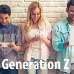Generation Z уже здесь: как делать свой бизнес для Поколения Z?