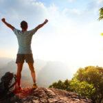 Как обрести силу духа, уверенность и внутренний стержень?