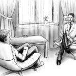 9 стратегий психотерапевтов, как достигать целей: применяем их для успеха в жизни