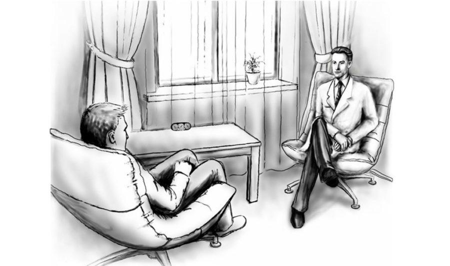 9 стратегий психотерапевтов, как достигать целей