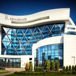 ТОП-5 самых дорогих номеров отелей в Беларуси